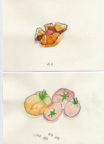 img151 ほおずき、トマト.jpg